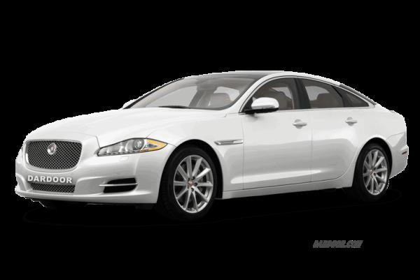 Download 2014-2019 Jaguar XJ Repair Manual