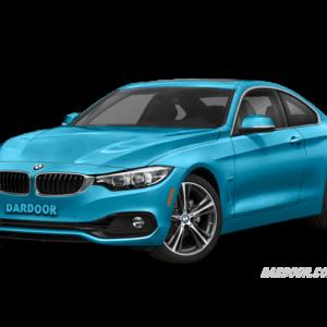 Download 2014-2020 BMW 4 Series Repair Manual