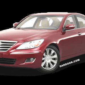 Download 2010-2011 Hyundai Genesis Repair Manual