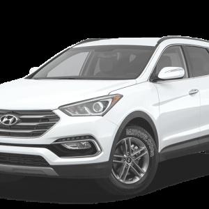 Download 2013-2018 Hyundai Santa Fe Repair Manual