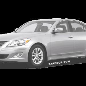 Download 2012-2014 Hyundai Genesis Repair Manual