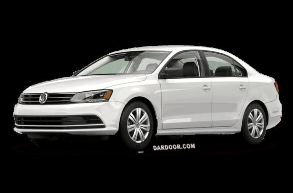 Download 2011-2015 Volkswagen Jetta Repair Manual