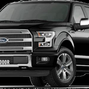 Download 2015-2017 Ford F-150 Repair Manual