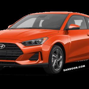 Download 2018-2020 Hyundai Veloster Repair Manual