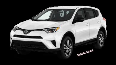 Download 2013-2018 Toyota Rav4 Repair Manual