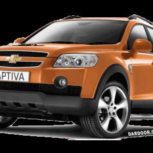 Download 2006-2010 Chevrolet Captiva Repair Manual