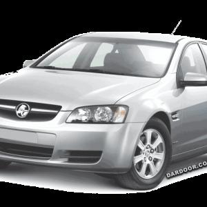 Download 2006-2013 Holden Commodore VE Repair Manual