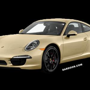 Download 2005-2013 Porsche 911 Repair Manual