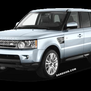 Download 2010-2013 Range Rover Sport Repair Manual