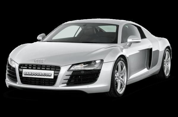 Download 2006-2015 Audi R8 Repair Manual