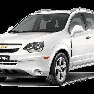Download 2006-2017 Chevrolet Captiva Repair Manual