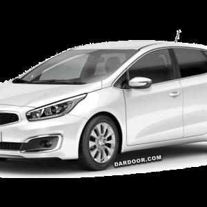 Download 2012-2018 Kia Ceed Repair Manual