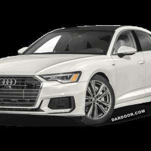 Download 2018-2020 Audi A6 Repair Manual