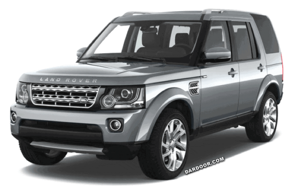 Original OEM workshop repair manual for the 2009-2016 Land Rover Discovery 4 (L319) LR4, with the wiring diagrams in a simple PDF file format.